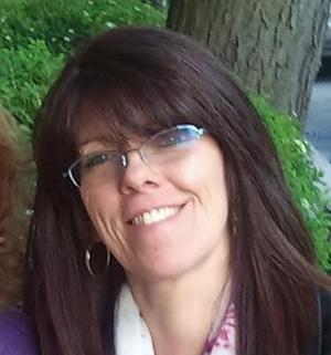 Christian Counselor Clinton NJ