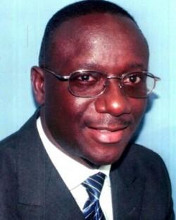 Pastoral Counselor Kampala